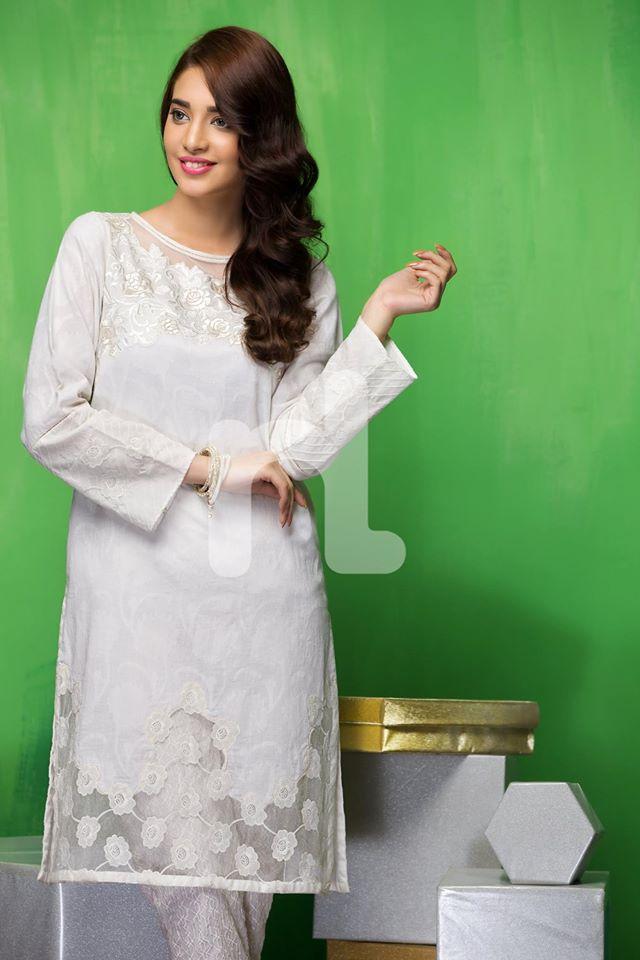 NL Pret Eid Collection '16 Bright Whites (4)