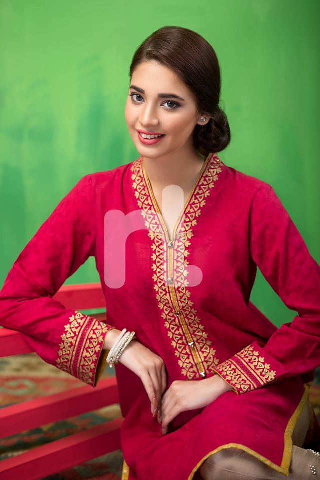 NL Pret Eid Collection '16 Colour Theory (1)