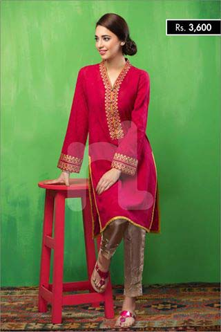 NL Pret Eid Collection '16 Colour Theory (3)