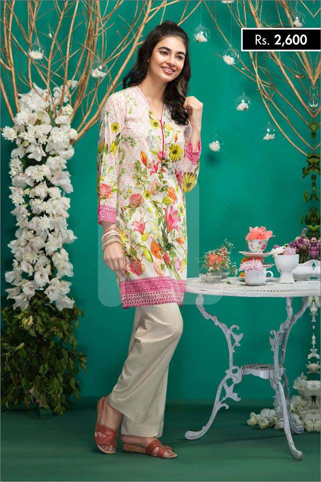 NL Pret Eid Collection '16 Eclectic Dreams (1)