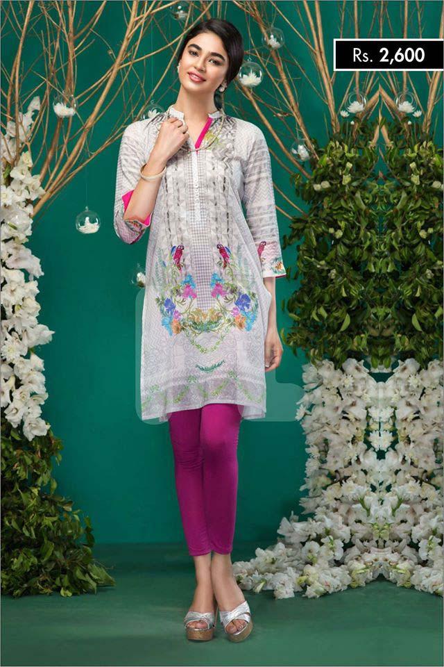 NL Pret Eid Collection '16 Eclectic Dreams (13)