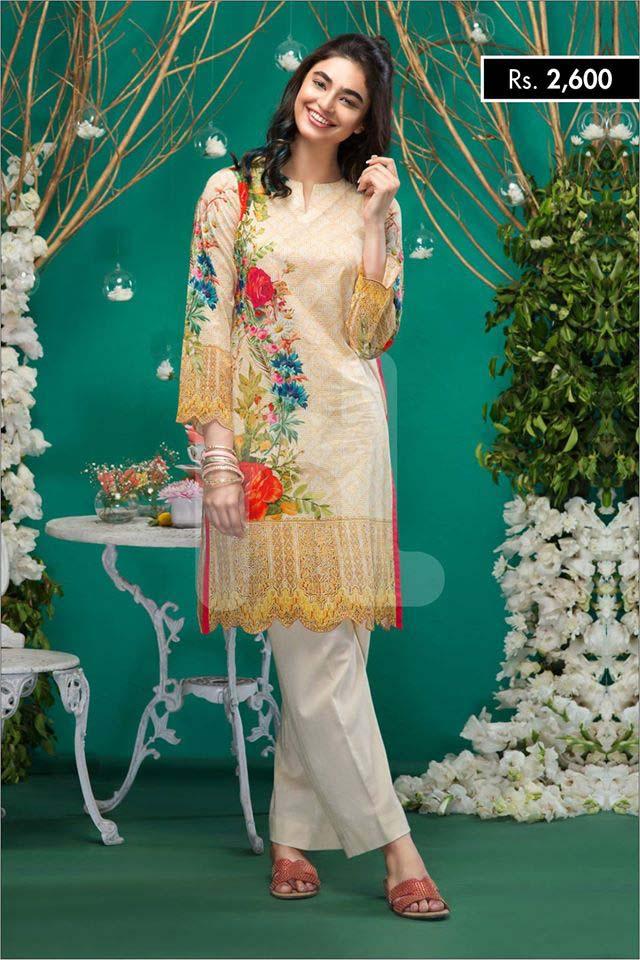 NL Pret Eid Collection '16 Eclectic Dreams (3)