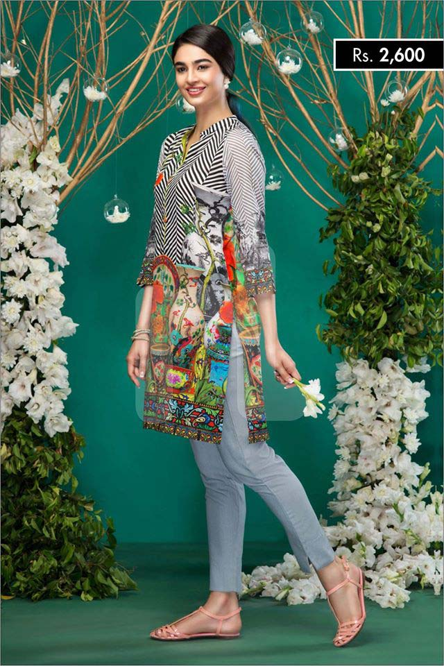 NL Pret Eid Collection '16 Eclectic Dreams (4)