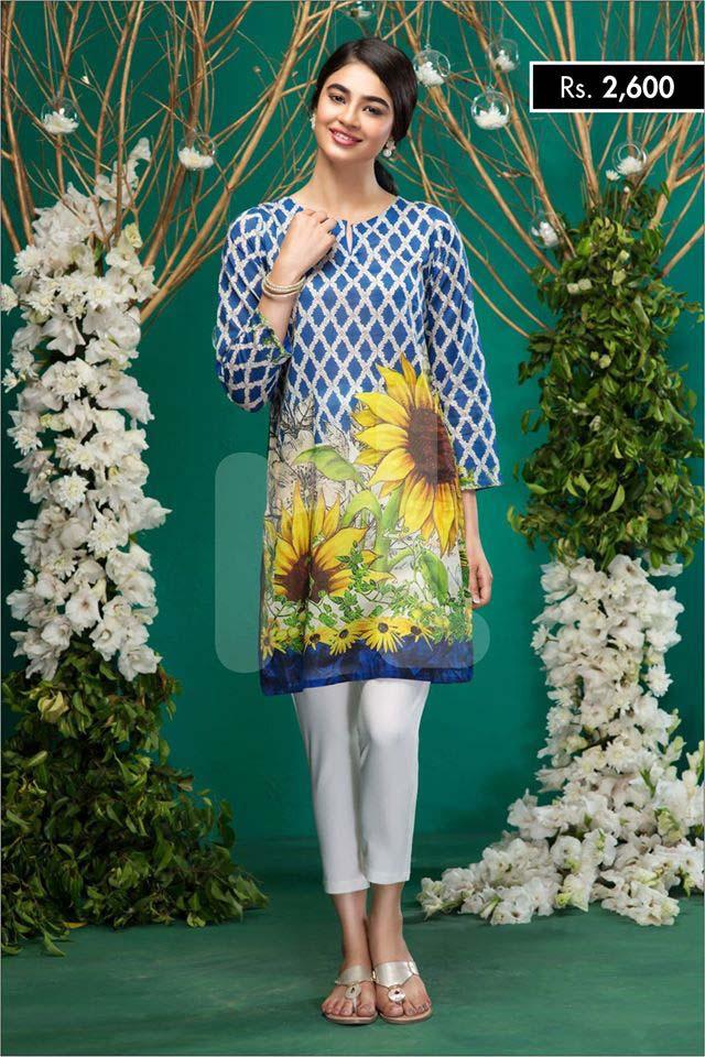 NL Pret Eid Collection '16 Eclectic Dreams (8)