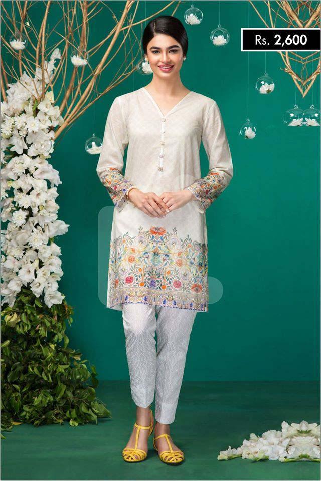 NL Pret Eid Collection '16 Eclectic Dreams (9)