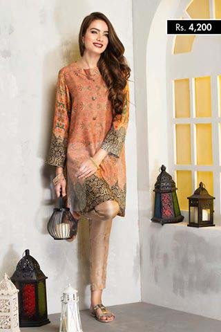 NL Pret Eid Collection '16 For the Love of Gold (4)