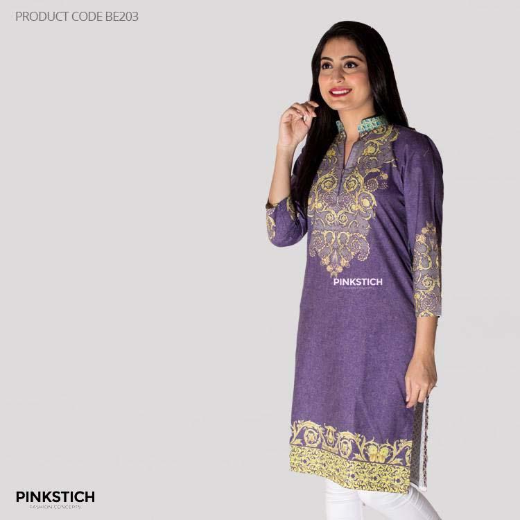 pinkstitch festive eid dresses