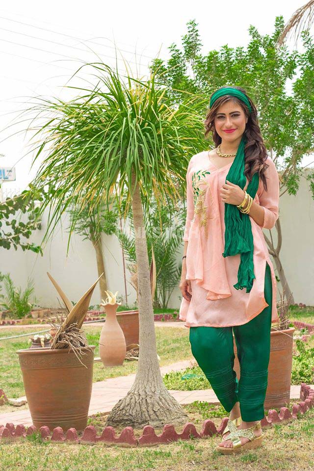 pinkstitch formal collection 2016
