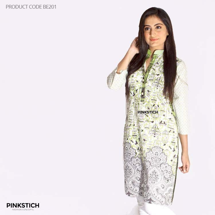 PinkStitch Latest Festive Eid Collection 2016-2017 For Women (7)