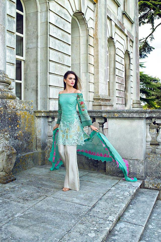 Sobia Nazir Latest Eid Collection for Women 2016 with Prices (10)