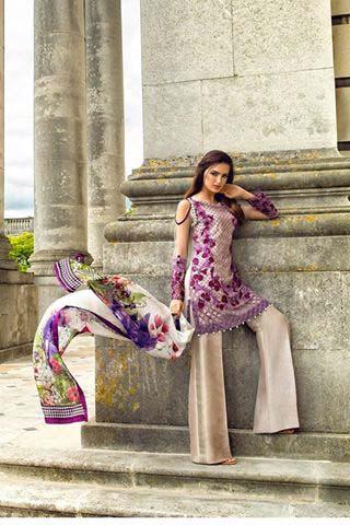 Sobia Nazir dresses for women