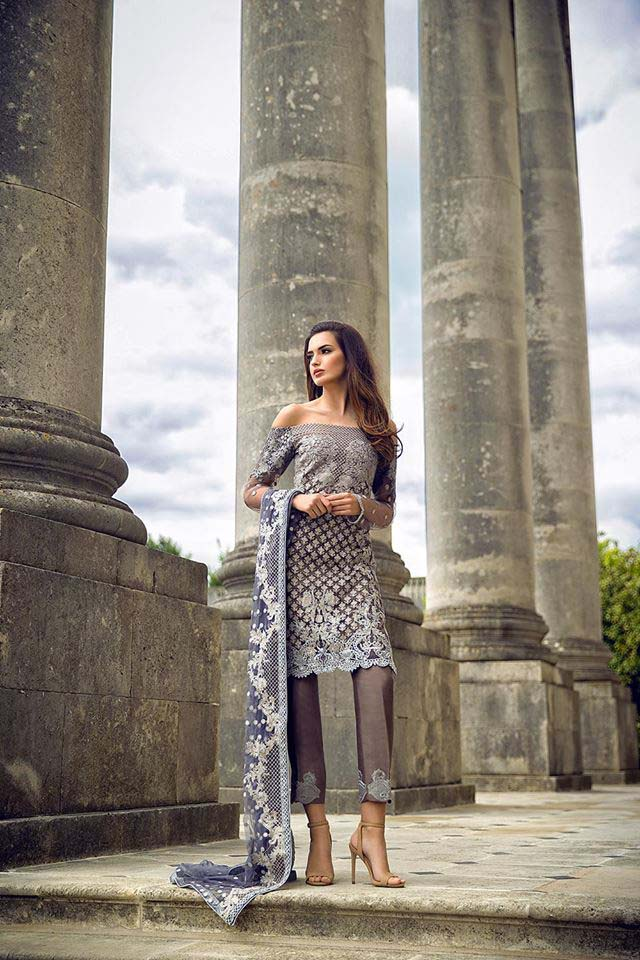 Sobia Nazir Latest Eid Collection for Women 2016 with Prices (14)