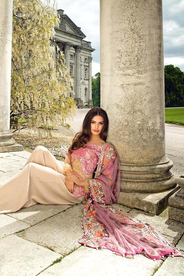 Sobia Nazir Latest Eid Collection for Women 2016 with Prices (16)