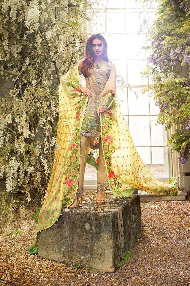 Sobia Nazir Latest Eid Collection for Women 2016 with Prices (3)