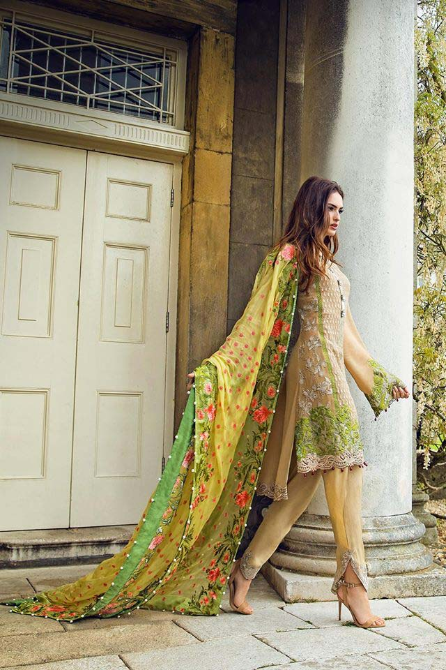 Sobia Nazir Latest Eid Collection for Women 2016 with Prices (6)