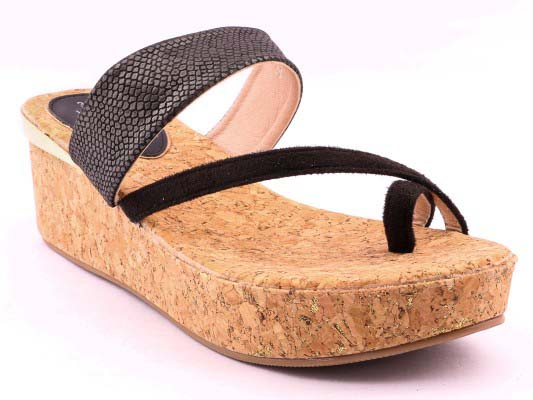 Stylo Shoes Stylish and Fancy Eid Collection for Girls 2016-2017 (10)