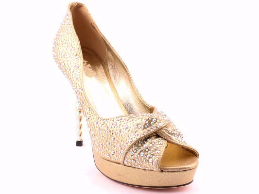 Stylo Shoes Stylish and Fancy Eid Collection for Girls 2016-2017 (19)