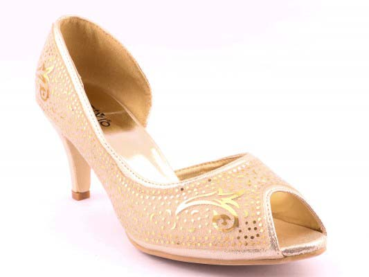 Stylo Shoes Stylish and Fancy Eid Collection for Girls 2016-2017 (20)