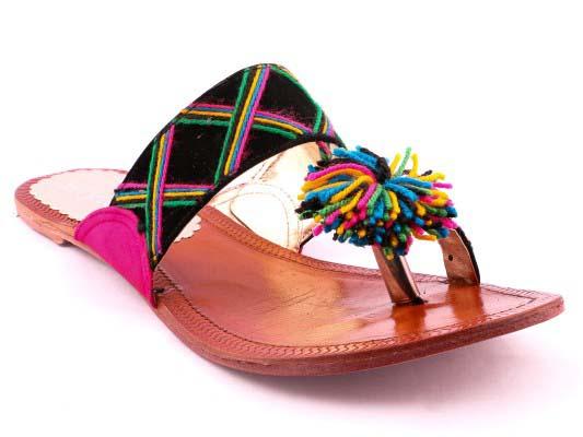 Stylo Shoes formal wear