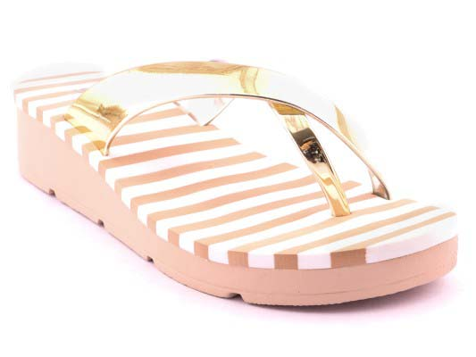 Stylo Shoes Chappals Collection
