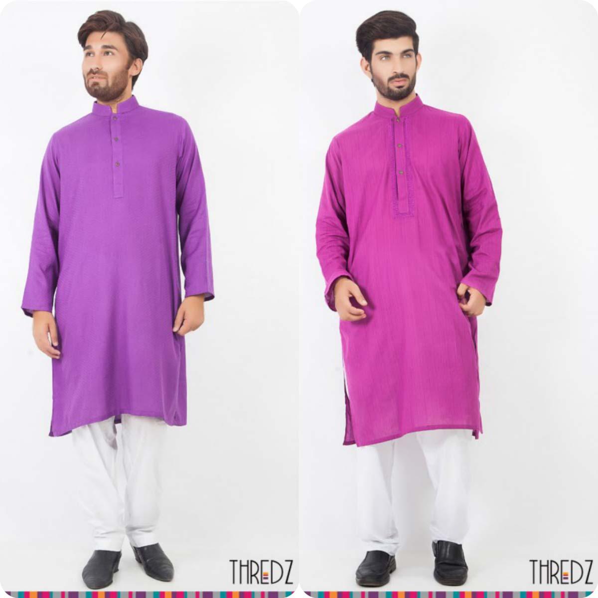 Thredz Eid Dresses for Men 2106