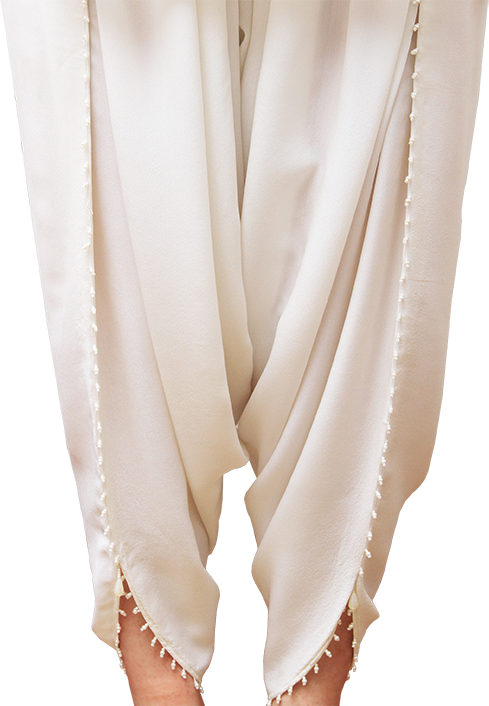 Top 8 Best Designers Tulip Shawar Designs For Girls 2016'17 (1)