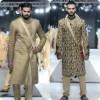 HSY Men Wedding Wear Sherwani Designs 2016-2017 (4)