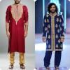 HSY Men Wedding Wear Sherwani Designs 2016-2017 (8)