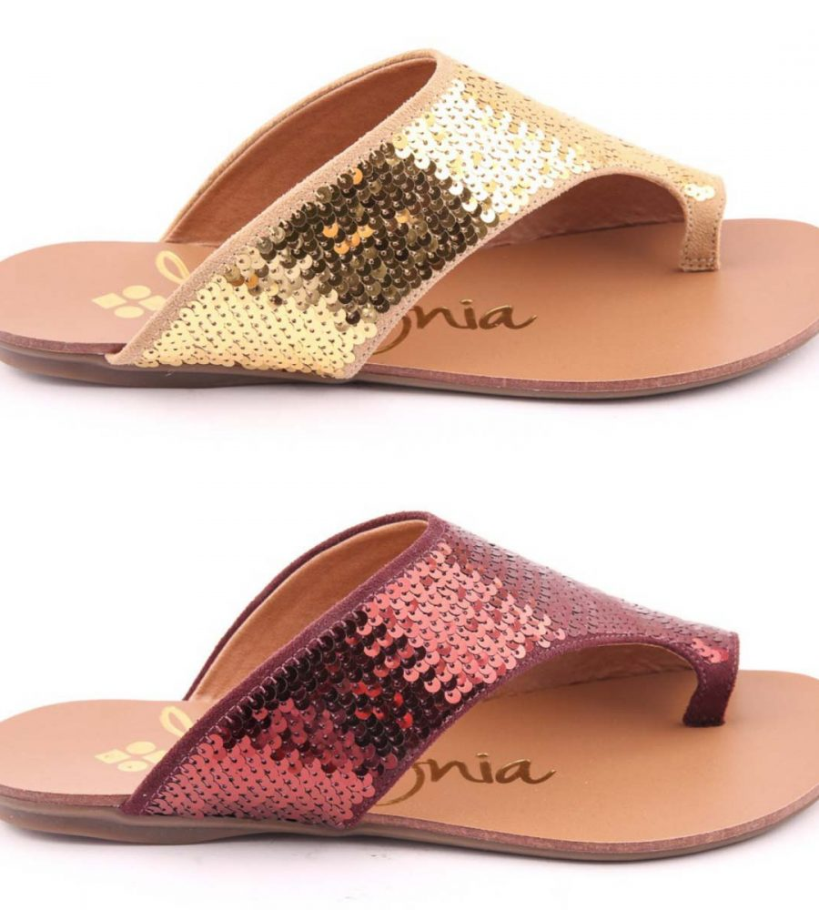 Insignia Shoes Summer Party Wear Collection For Women 2016-2017 (15)