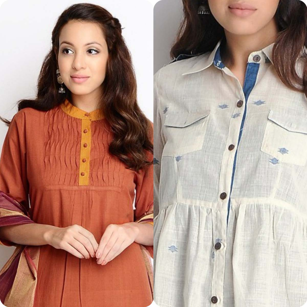 Tops-and-Shirts-Neckline-Designs-Collection-1sad_Fotor_Collage
