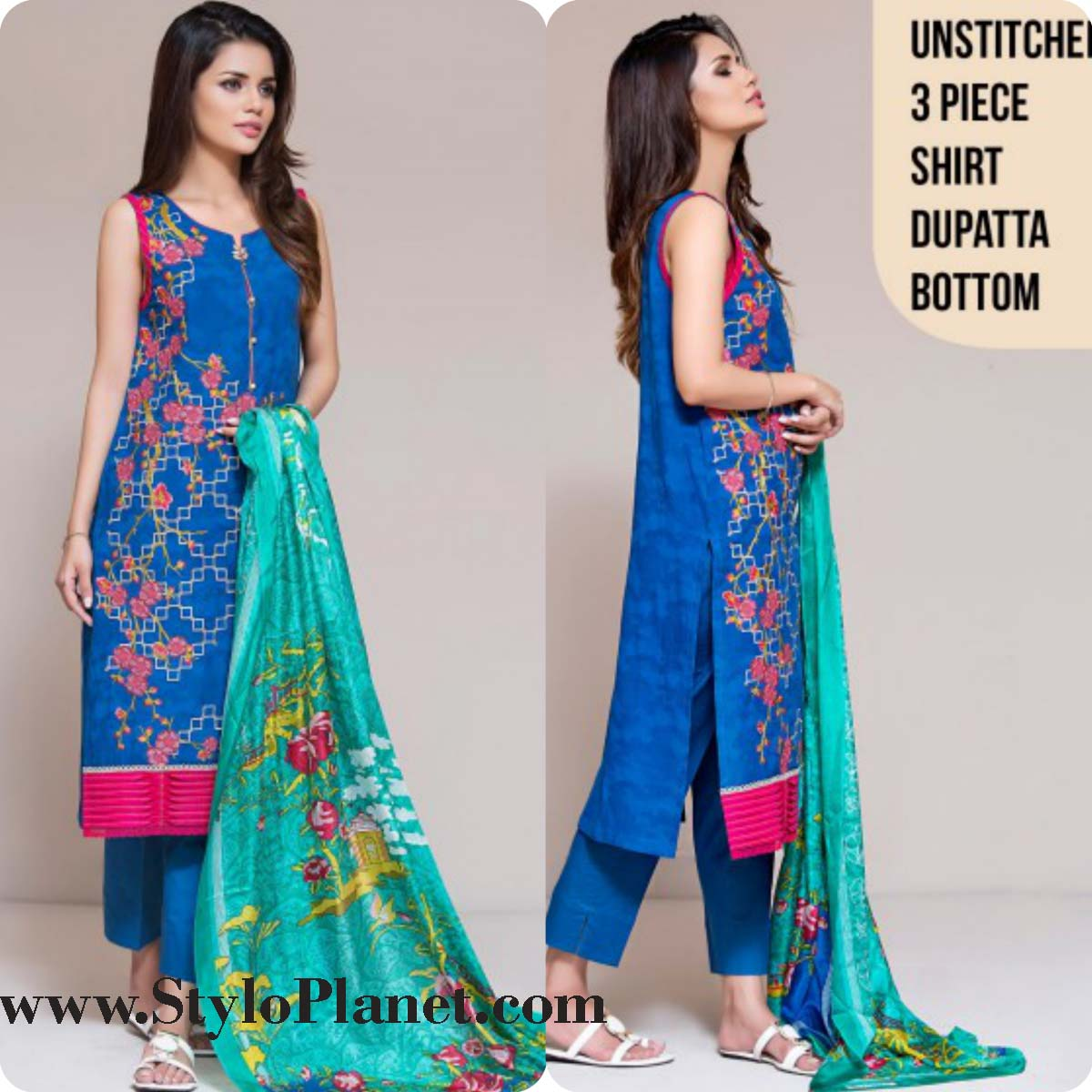 Zeen Eid dresses with Price