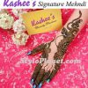 Kasshe's Signature Mehndi Designs Collection for Eid 2016-2017 (19)