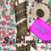 Kasshe's Signature Mehndi Designs Collection for Eid 2016-2017 (20)