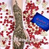 Kasshe's Signature Mehndi Designs Collection for Eid 2016-2017 (27)