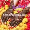 Kasshe's Signature Mehndi Designs Collection for Eid 2016-2017 (31)