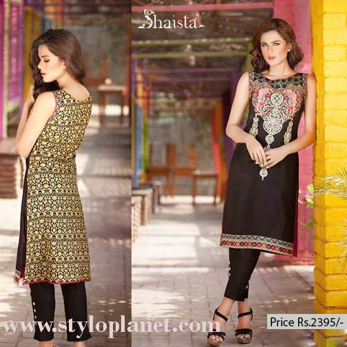 Formal Collection by Shaista