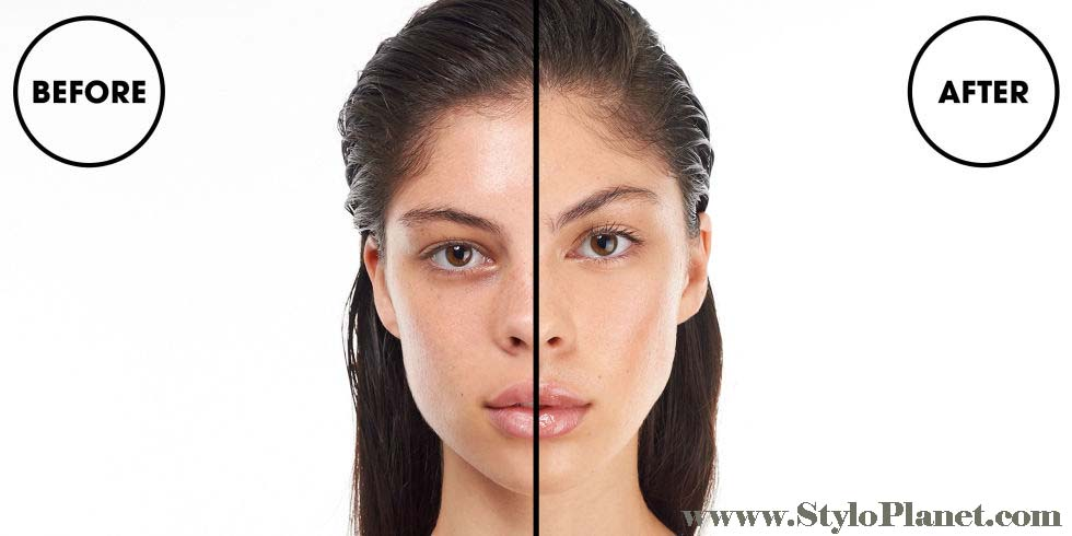 How To Enhance Natural Beauty With Makeup