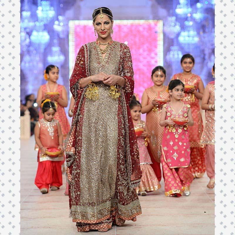 ateliar-karma-wedding-wears-designs-2016-2