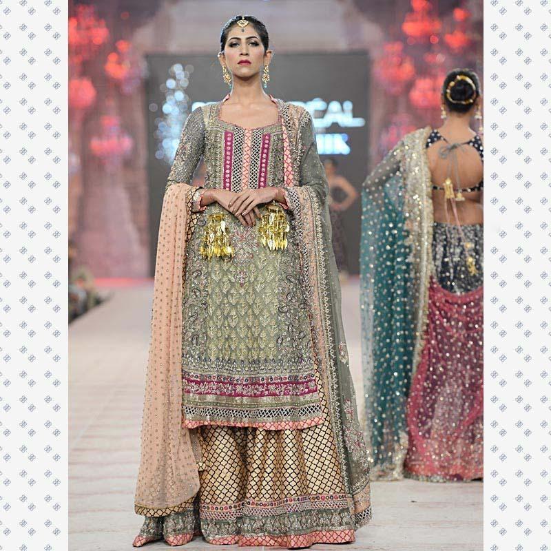 ateliar-karma-wedding-wears-designs-2016-4