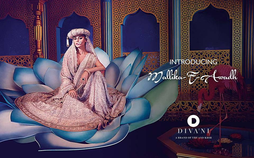 divani-pakistani-designer-brdial-wear-2016-1