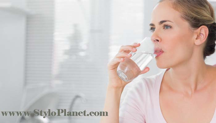 drink-water-as-much-as-you-can