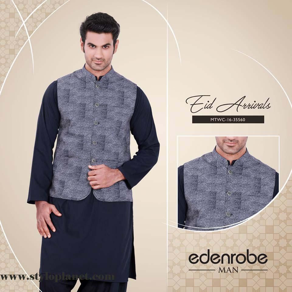 eden-robe-latest-men-formal-dresses-design-collection-2016-2017-1