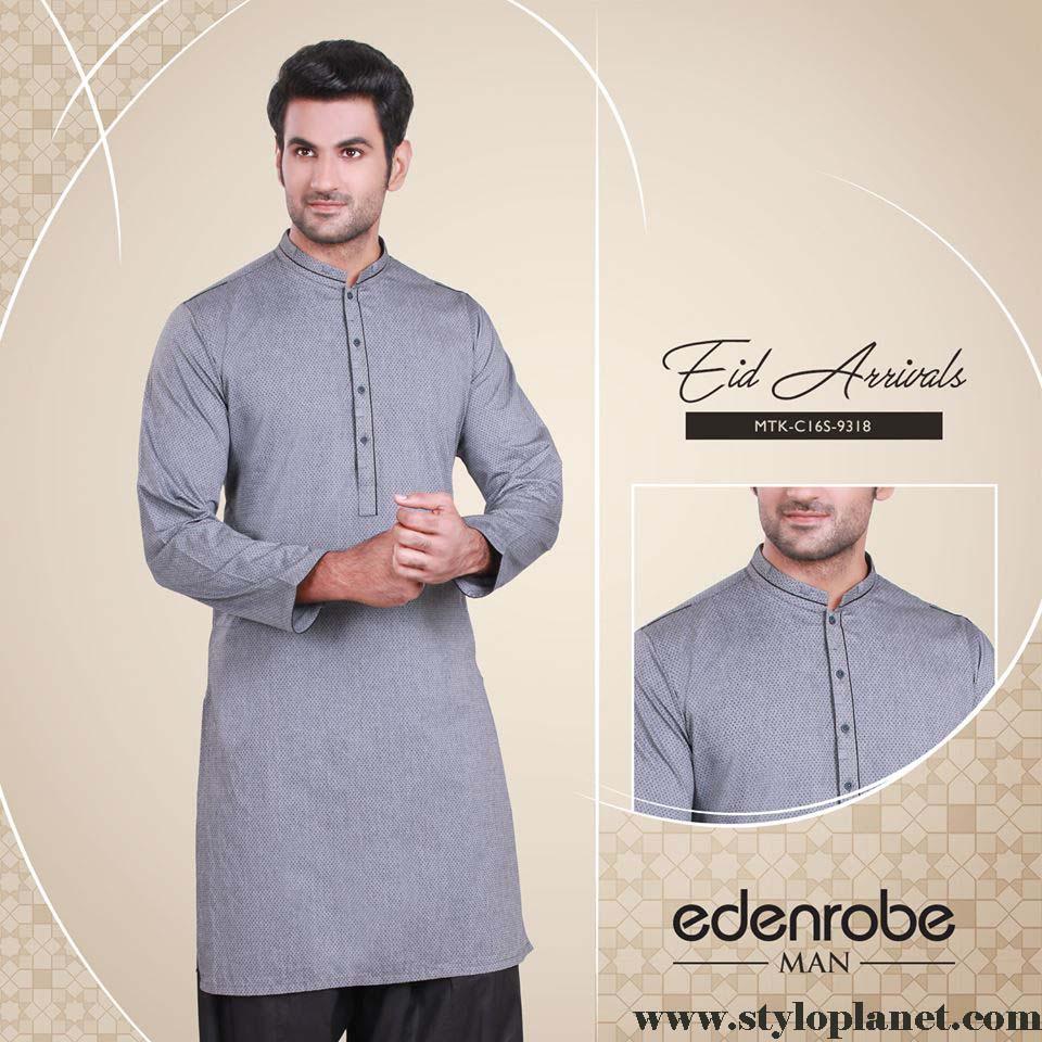 eden-robe-latest-men-formal-dresses-design-collection-2016-2017-10