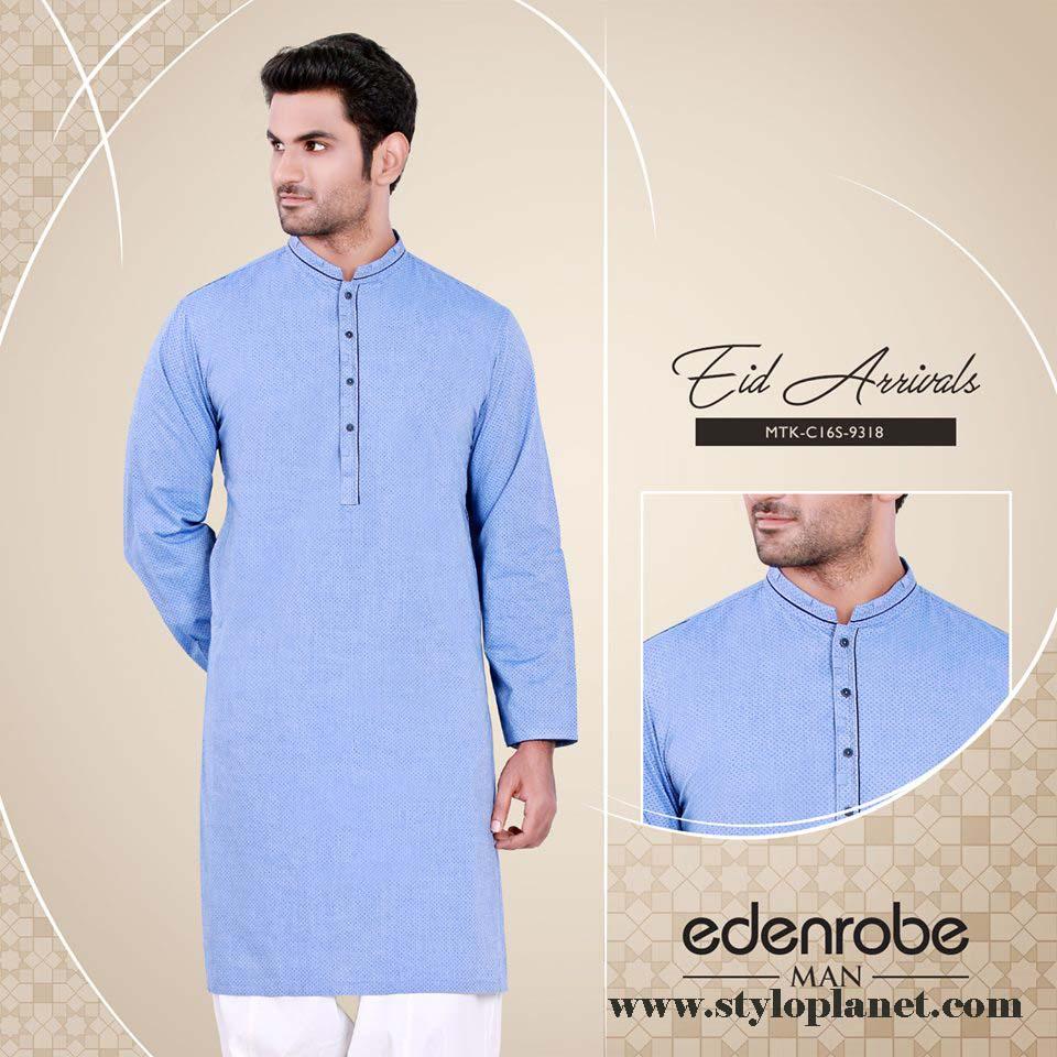eden-robe-latest-men-formal-dresses-design-collection-2016-2017-12