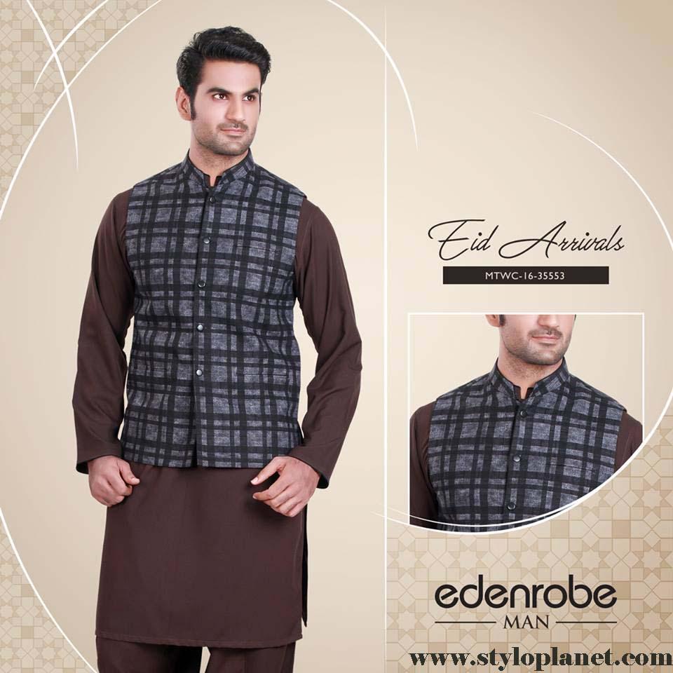 eden-robe-latest-men-formal-dresses-design-collection-2016-2017-15