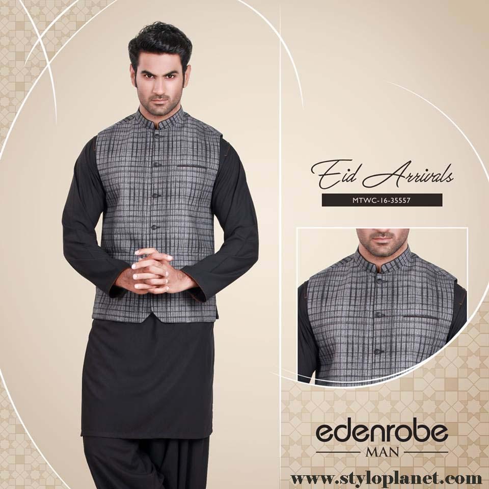 eden-robe-latest-men-formal-dresses-design-collection-2016-2017-18