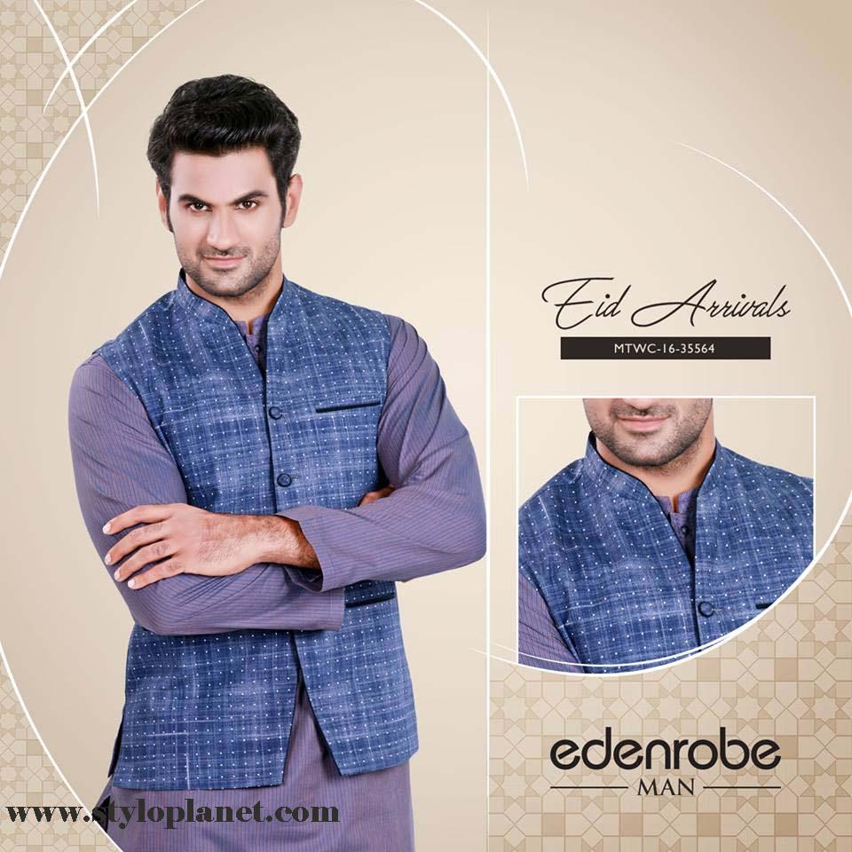 eden-robe-latest-men-formal-dresses-design-collection-2016-2017-2