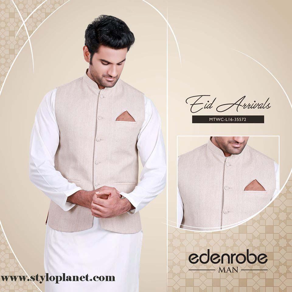 eden-robe-latest-men-formal-dresses-design-collection-2016-2017-4