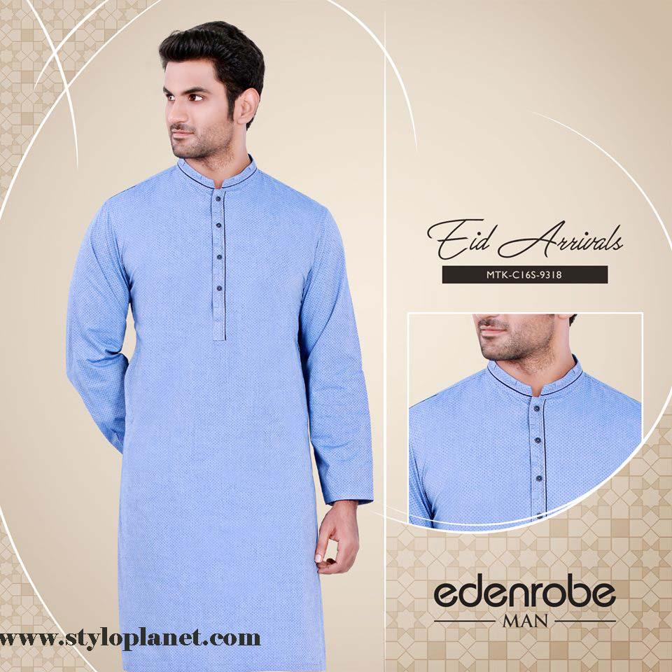 eden-robe-latest-men-formal-dresses-design-collection-2016-2017-6