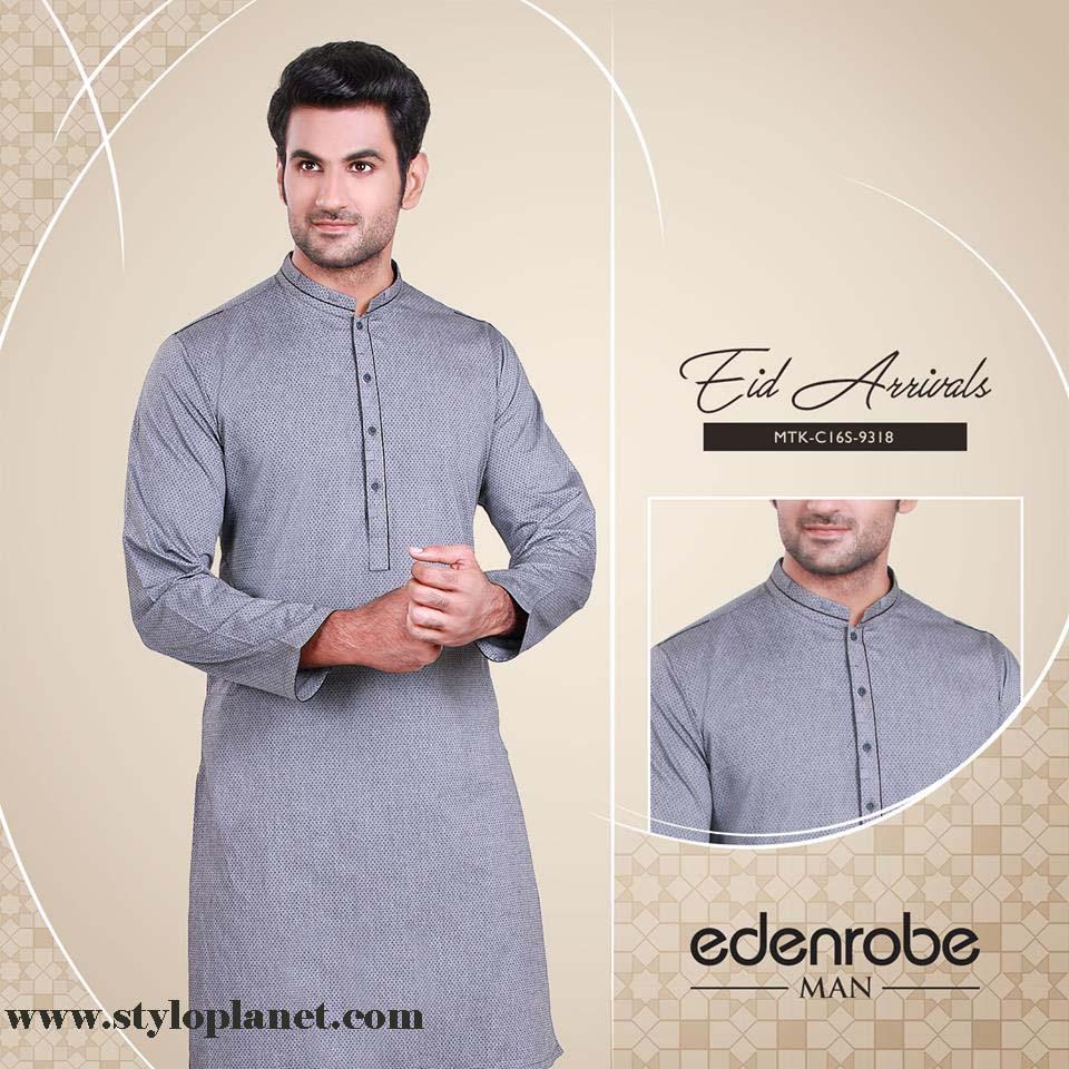eden-robe-latest-men-formal-dresses-design-collection-2016-2017-7